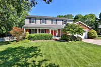 585 Haversham Ct N