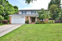 1742 Hickory Hill