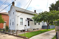 1058 S Pearl