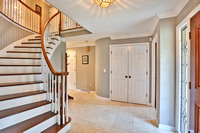 Jeffrey T. Horvath Photography - Real Estate
